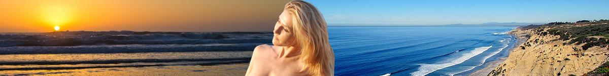 Haulover Nude Beach